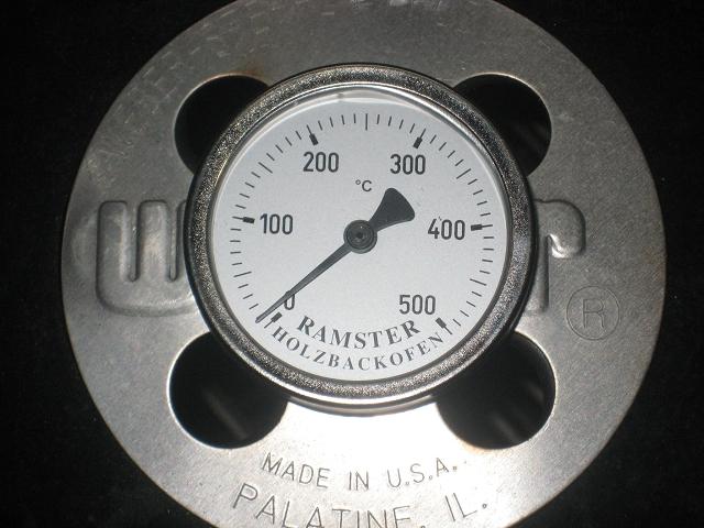 Weber Elektrogrill Mit Thermometer : Deckelthermometer nachrüsten grillforum und bbq www