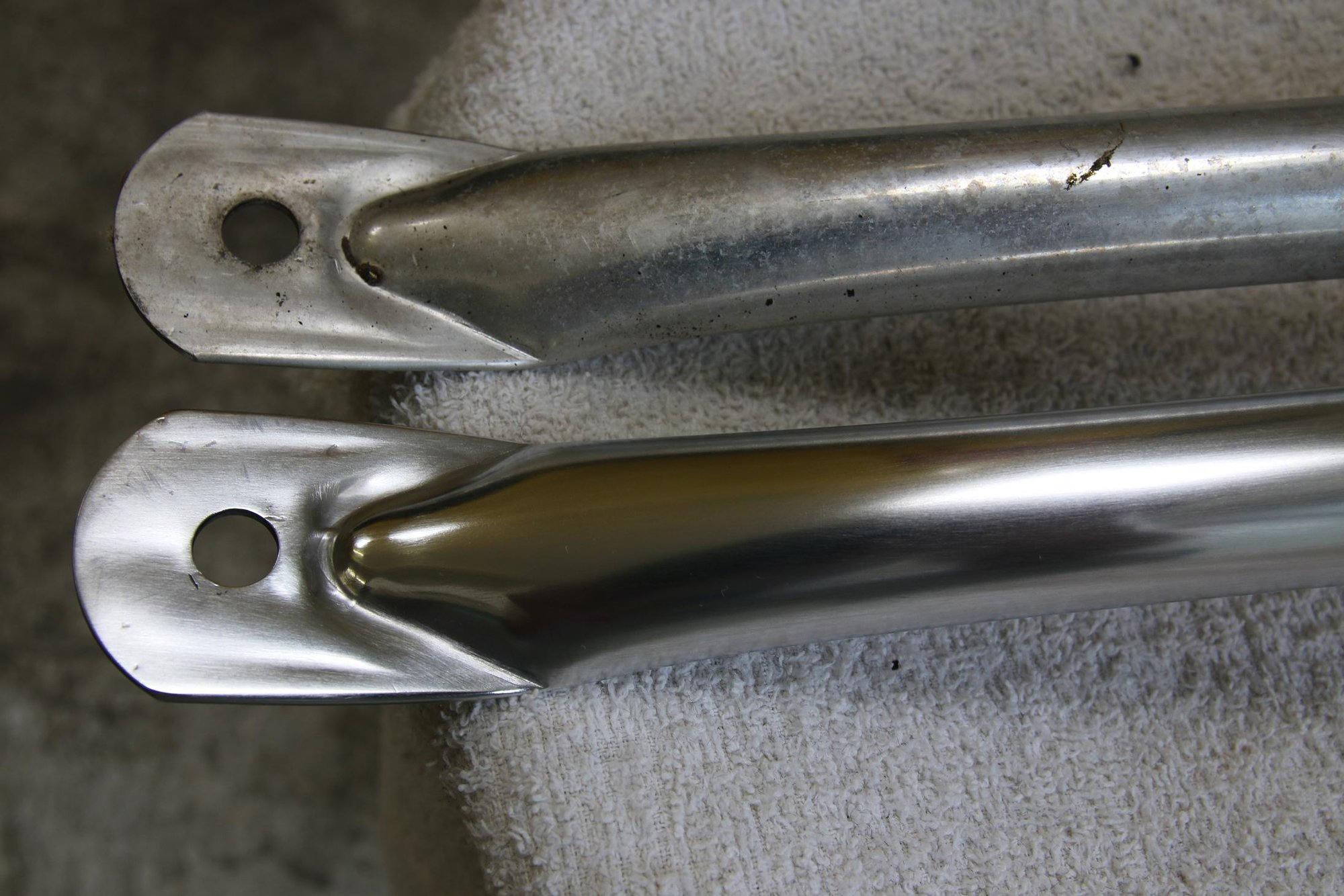 42 Detail.JPG