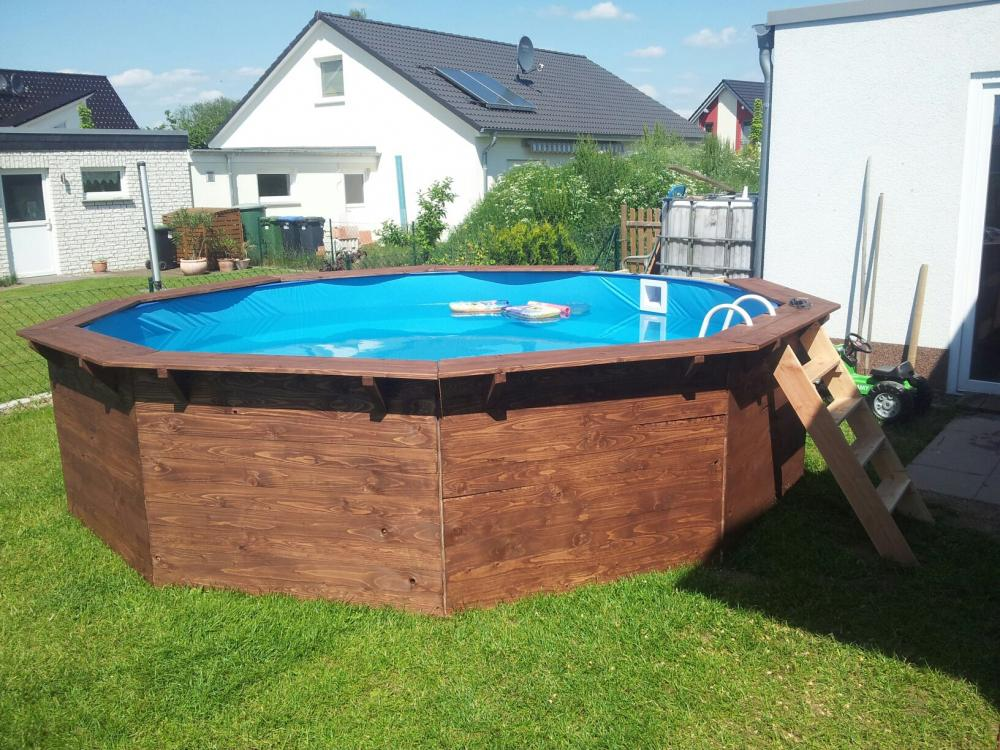 pool ok seite 4 grillforum und bbq. Black Bedroom Furniture Sets. Home Design Ideas