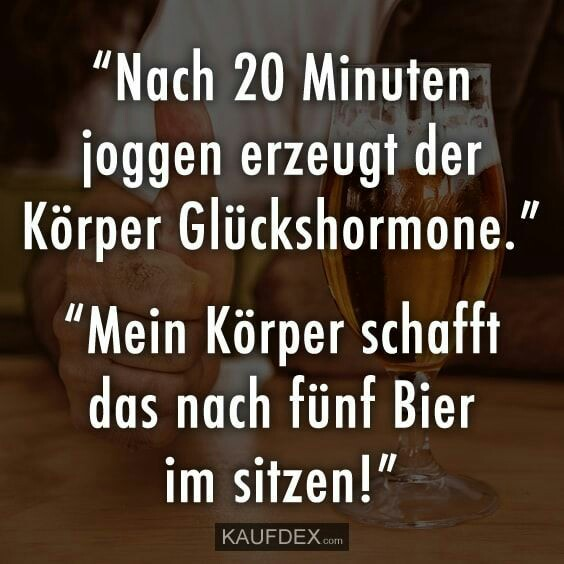Witze bier Flüchtlingswitze