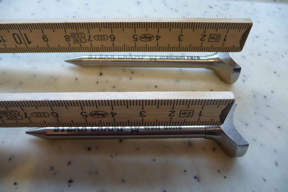 5 Beide Meterstab.jpg