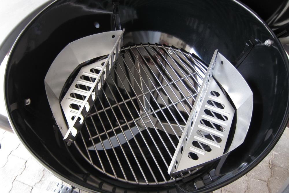 weber gasgrill zubehr trendy weber grill spirit mit weber zubehr grifflicht grill out fr spirit. Black Bedroom Furniture Sets. Home Design Ideas