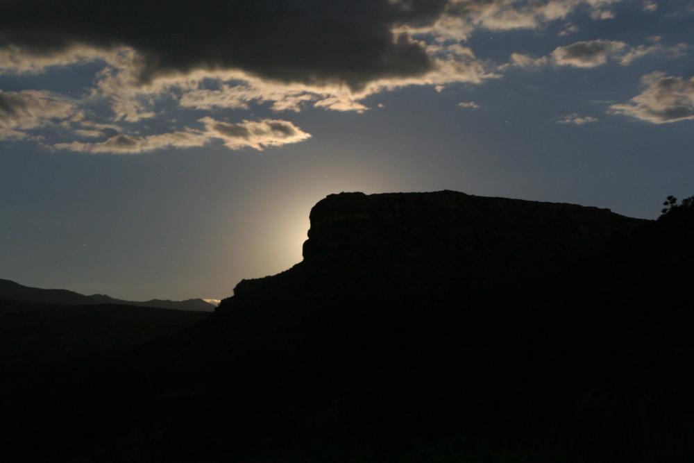 56 Lesotho Mt Moorosi Moonlight.jpg