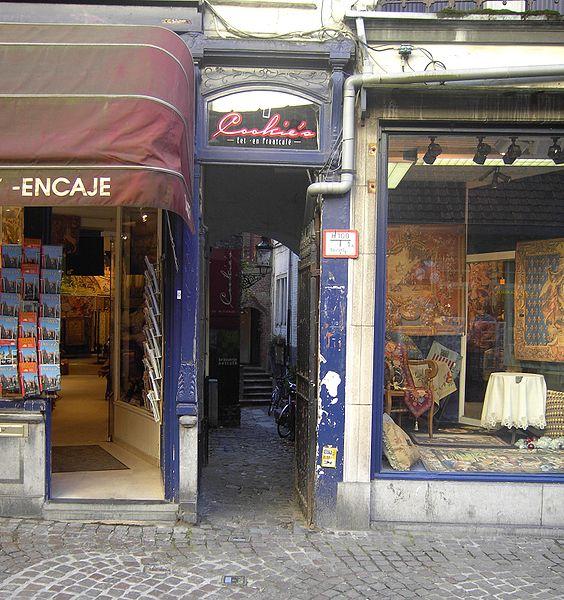 564px-De_Garre_-_Brugge_-_smalste_straatje.jpg