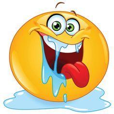 590a40da56f8a845125b37c2837ae6dd--smiley-emoji-smiley-faces.jpg