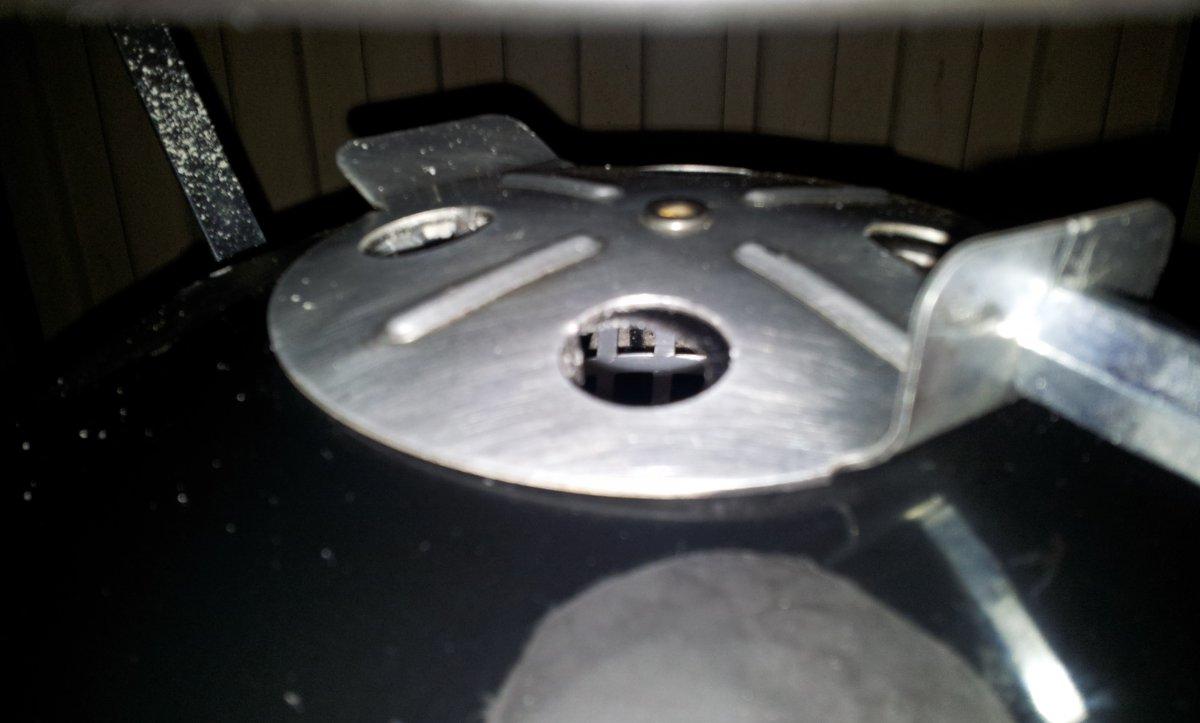 Weber Holzkohlegrill Smokey Joe Test : Weber grill neuheiten grills zubehör bbqpit