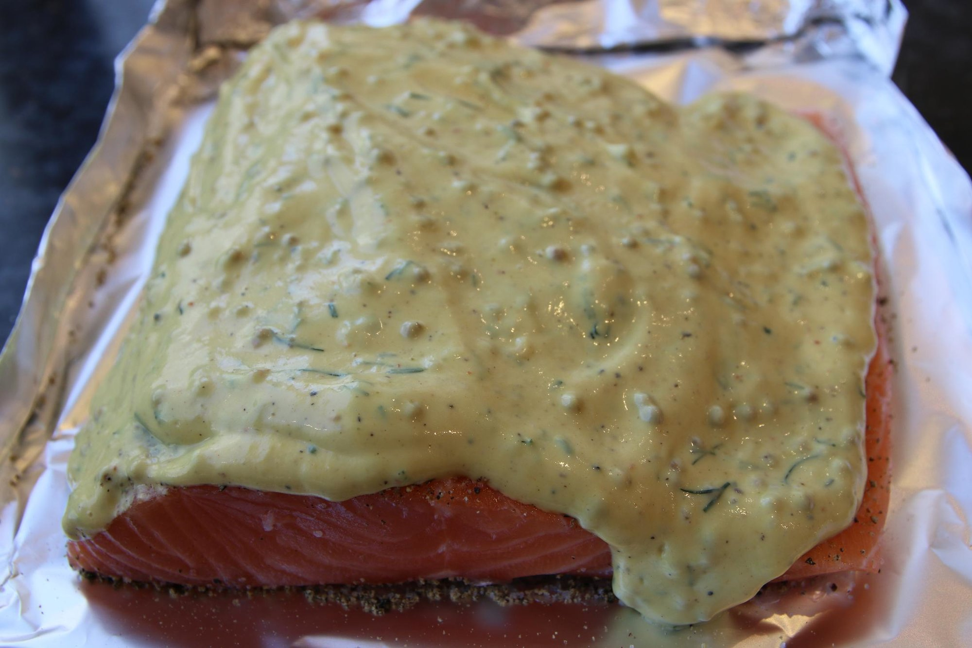 6 Lachs mit Topping.JPG
