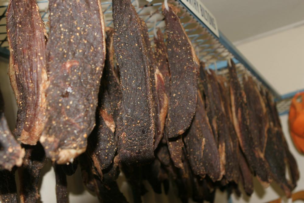66 KZN Butchery Mooi River Biltong.jpg