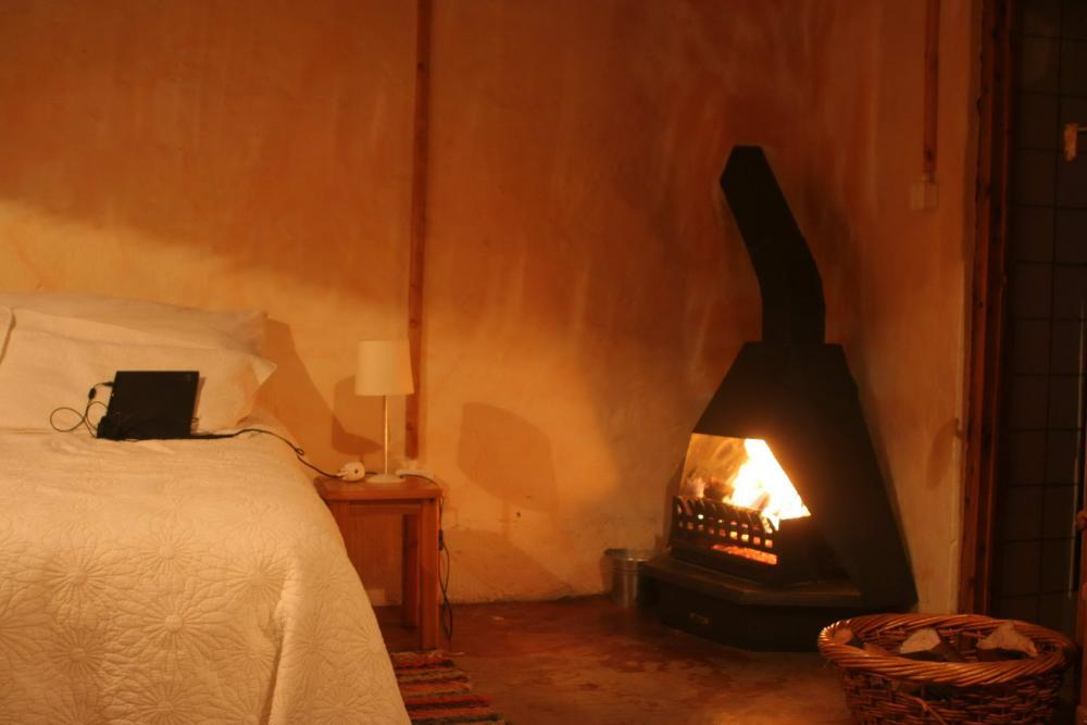 68 KZN Antbear Lodge.jpg