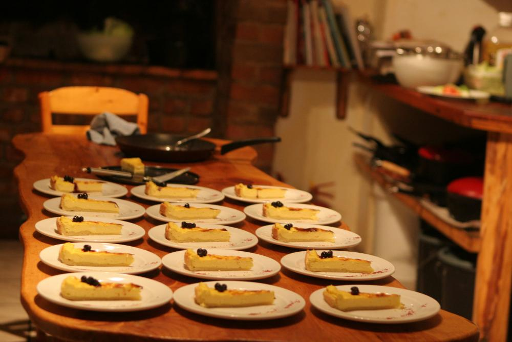 69 KZN Antbear Lodge Supper.jpg