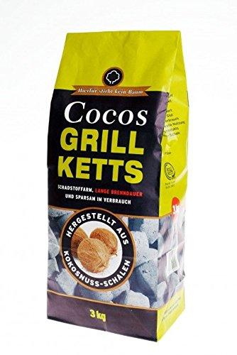 6kg-cocos-grill-briketts-premi-1.jpg