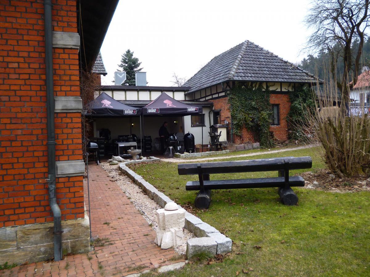 7-alte-schule-spittelstein-20.jpg