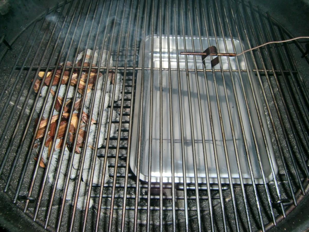 7 Grill vorbereitet.JPG