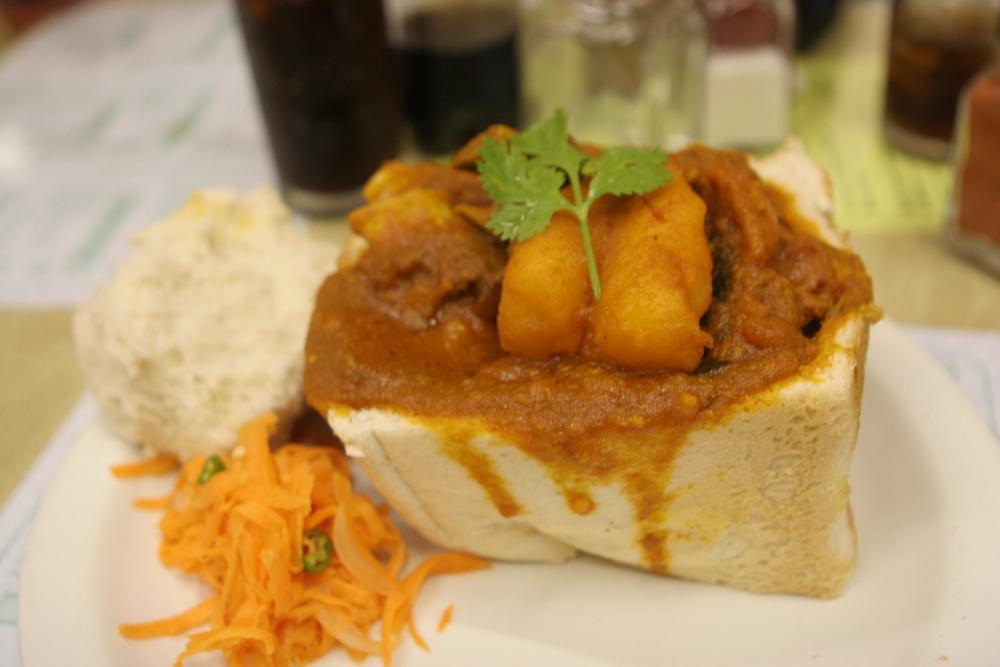 73 Durban Bunnychow mutton.jpg