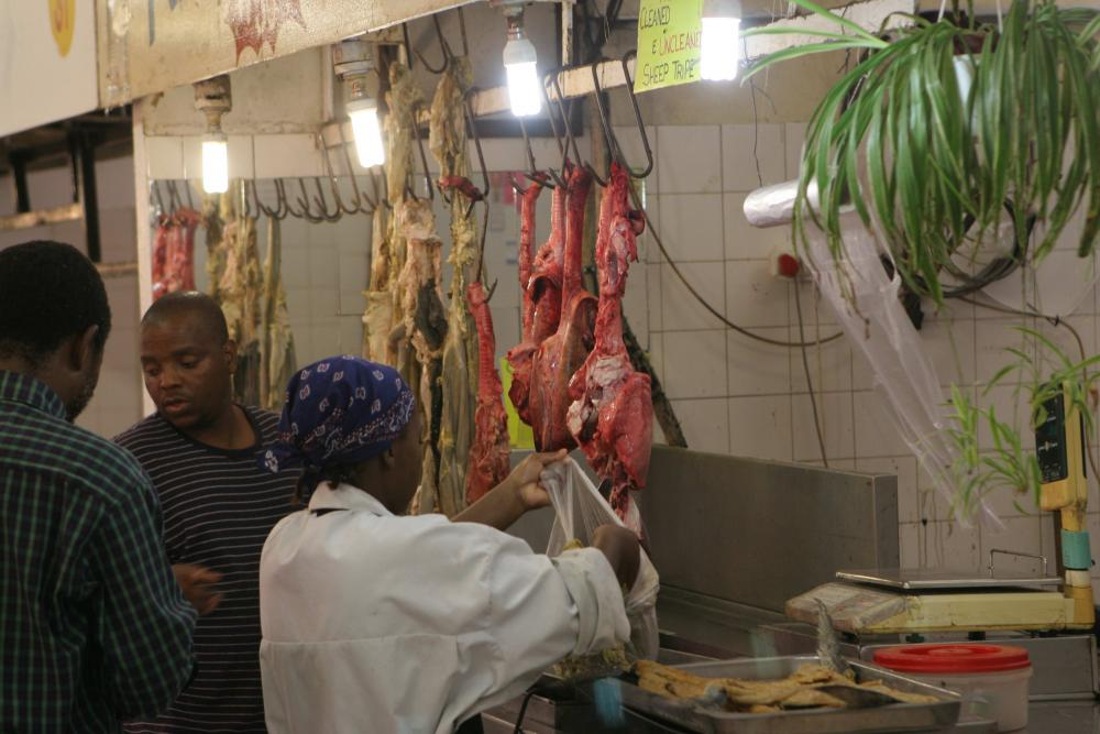 74 Durban Victorian Market.jpg