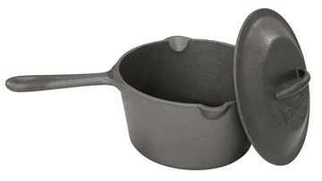 7448_cast_iron_sauce_pot.jpg