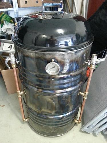 7664d1356049631t-build-log-steampunk-ugly-drum-smoker-bbq-34.jpg