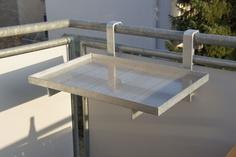 Weber Elektrogrill Balkon : Grill balkon landmann gasgrill na balkonie w bloku weber gas