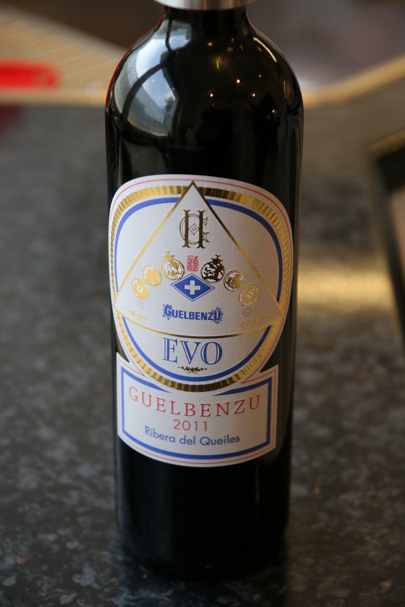8 Wein.JPG