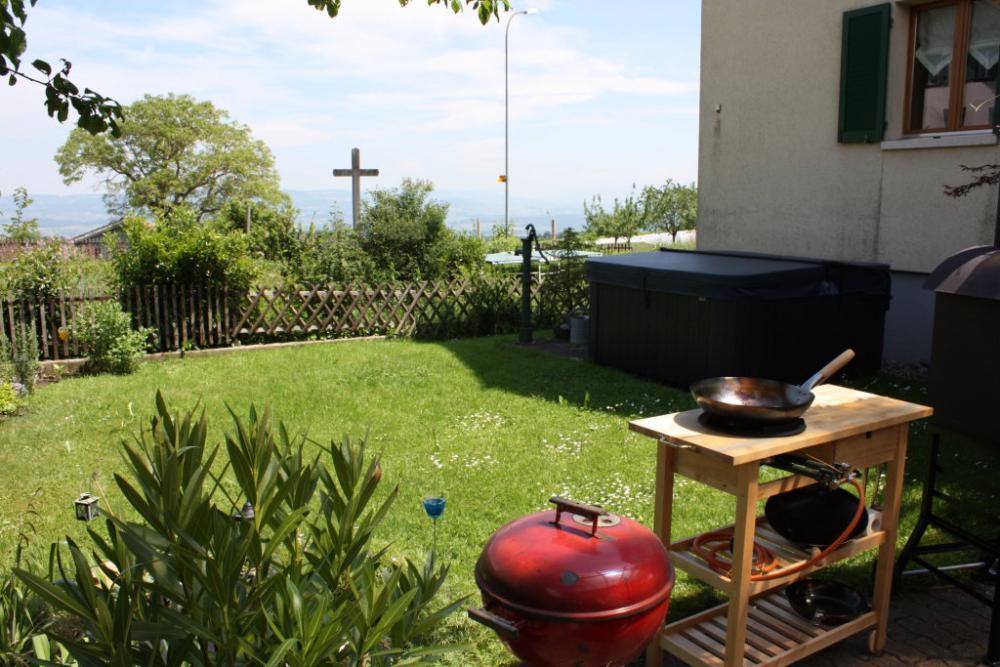 81145d1276156151-mein-grillplatz-grillplatz0012.jpg