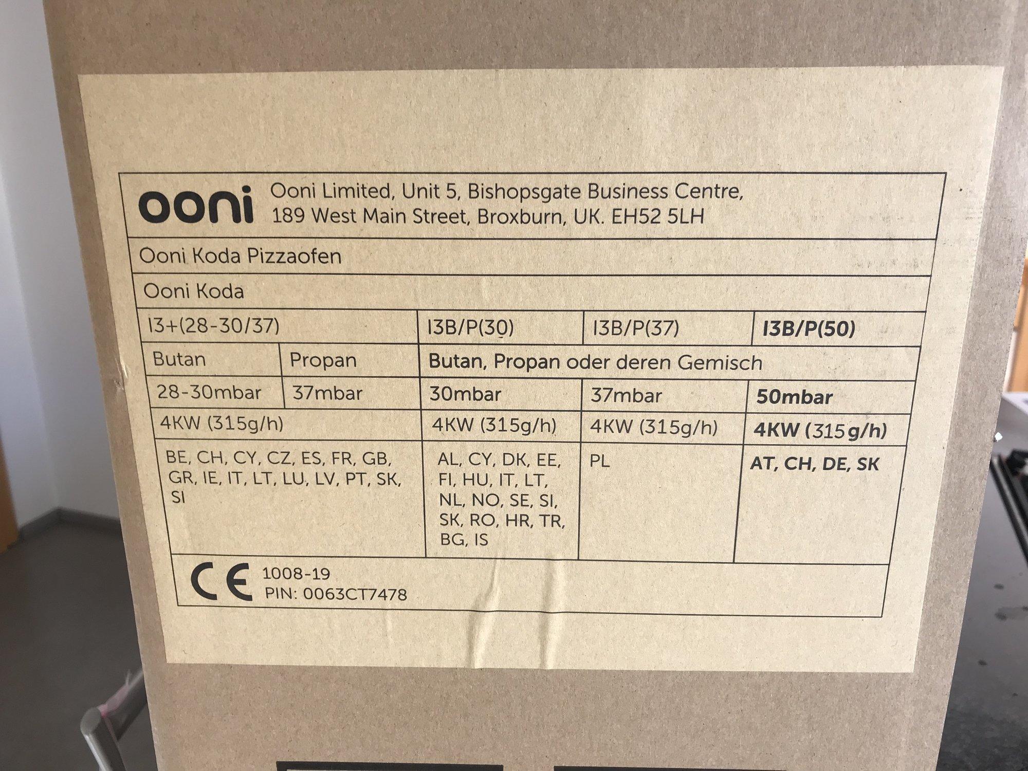 98FFDF4A-C806-45C9-A56D-C557040701AF.jpeg