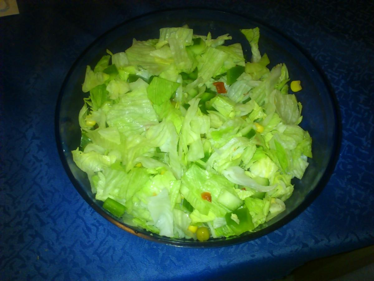 9_beilage salat.jpg