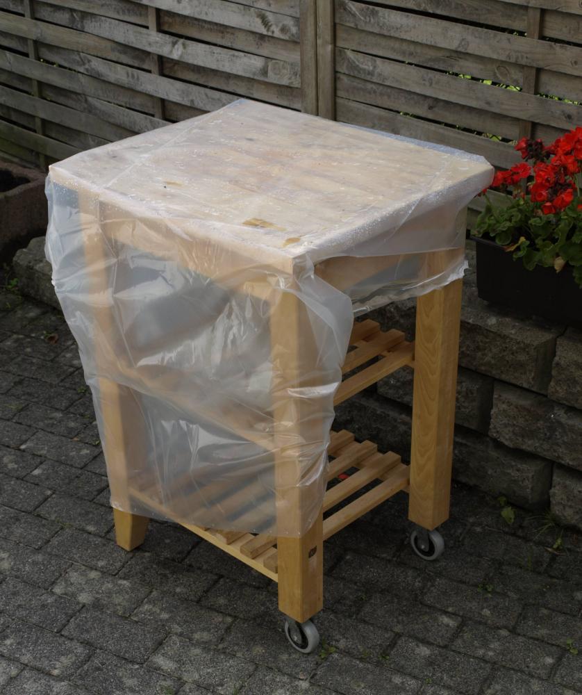 pimp my bekv m grillforum und bbq. Black Bedroom Furniture Sets. Home Design Ideas