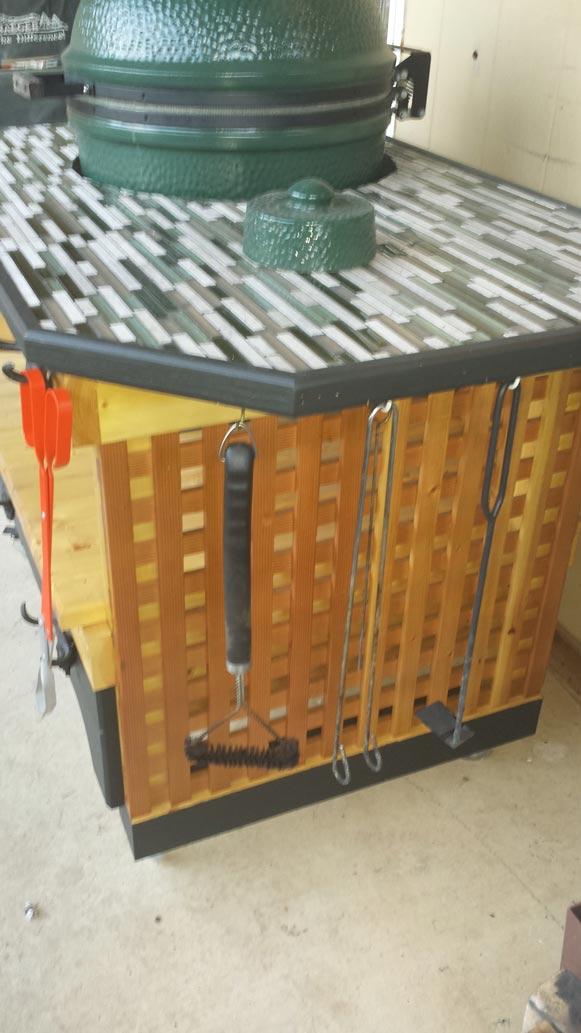 a Eigenbau Kochstation k Tisch gefliesst 10  6614766578652709adc424b65a8248.jpg