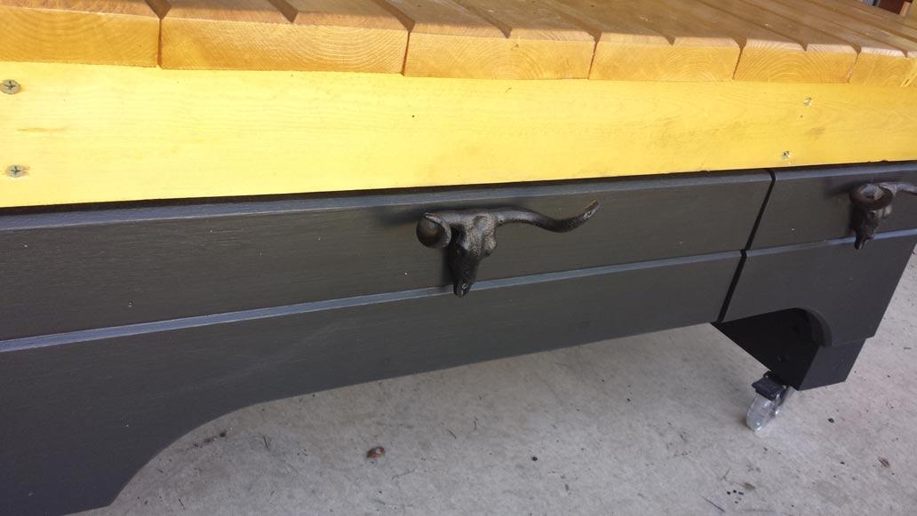 a Eigenbau Kochstation k Tisch gefliesst 17 4bf997159e17bc5f47a78f9e6394cc.jpg