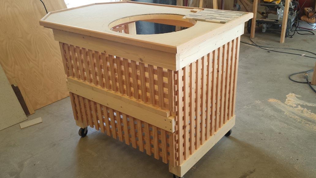 a Eigenbau Kochstation k Tisch gefliesst 2 f64cbcb129e8b520a1e1e4c47af563.jpg