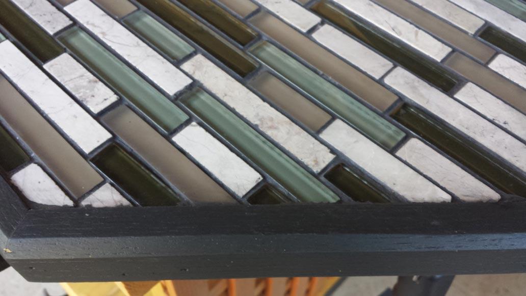 a Eigenbau Kochstation k Tisch gefliesst 8 7f8aedfb771184a4075bfe6b72eb11.jpg