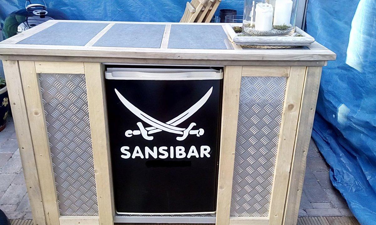 a Eigenbau Kochstation p Bar 15.jpg