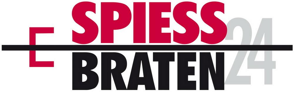 a-SPIESS-Logo.jpg