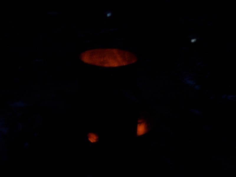 a11nightglow2.jpg