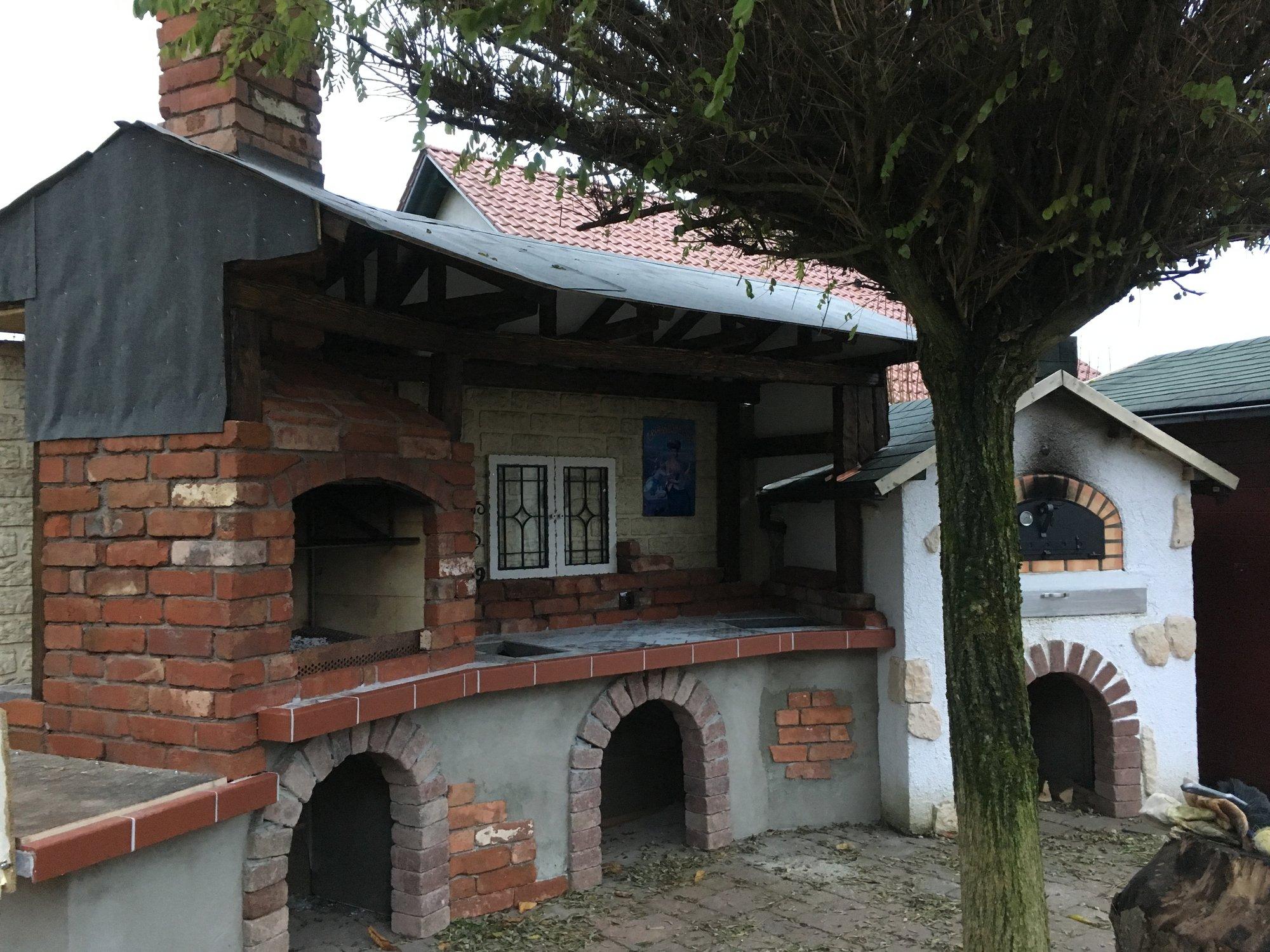 Außenküche Selber Bauen Grillsportverein : Outdoor küche selber bauen grillsportverein wohnzimmerz outdoor