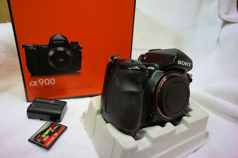 A900-1.jpg