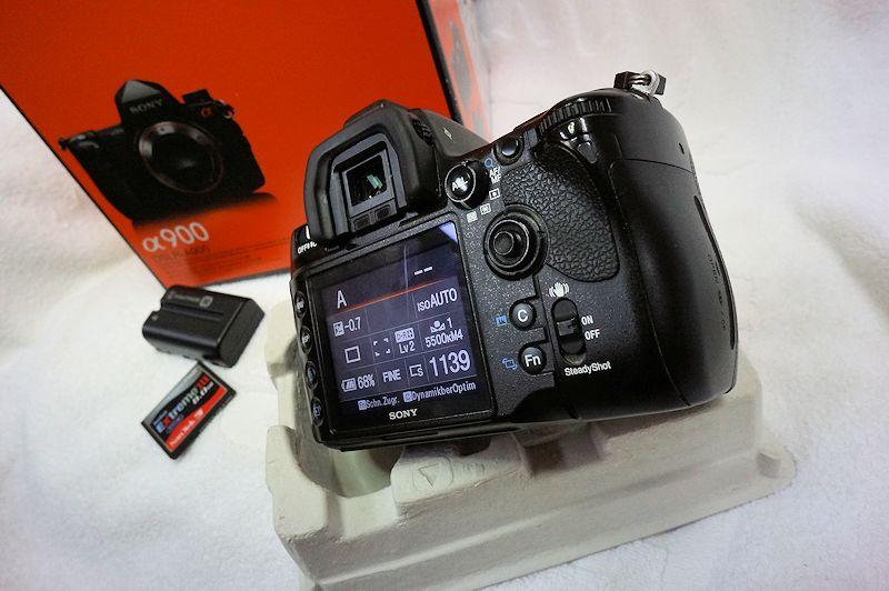 A900-2.jpg