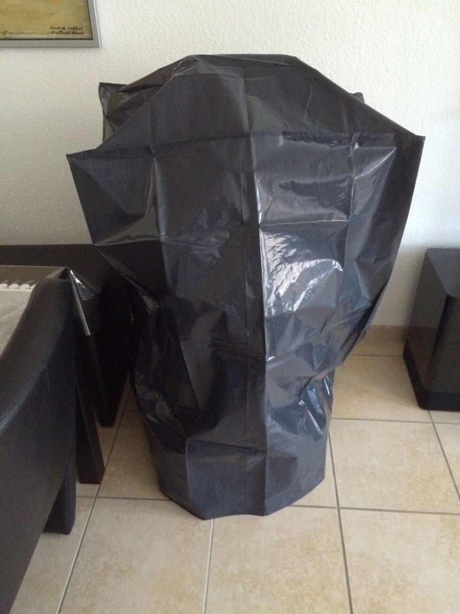 57 er kugel von jamie oliver treueaktion kaufland seite 17 grillforum und bbq www. Black Bedroom Furniture Sets. Home Design Ideas