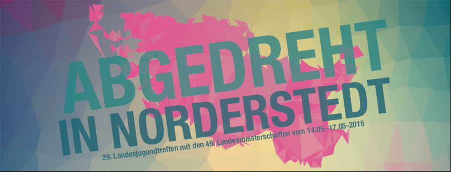 AbgedrehtinNorderstedt.png