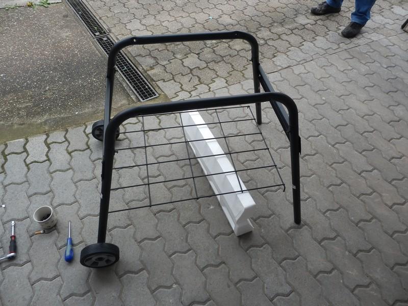 Ablagegitter.JPG