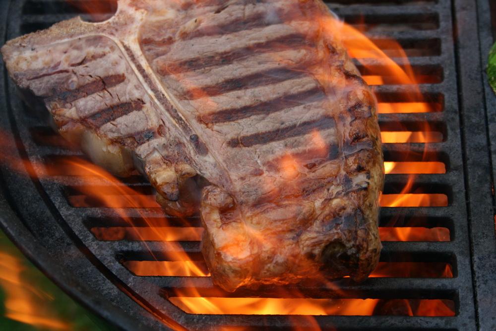 Admin Steak.jpg