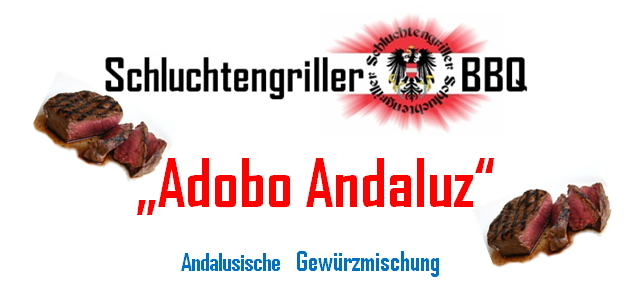 Adobo Andaluz.jpg