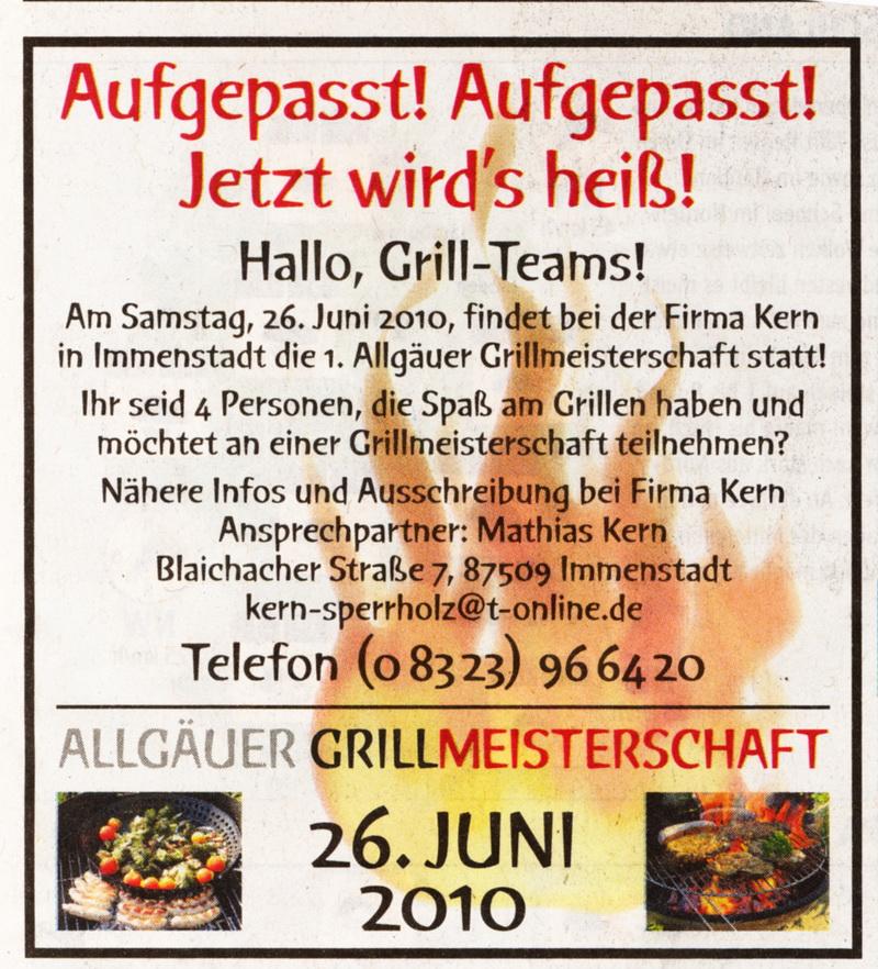 allgaeuer-grillmeisterschaft.jpg
