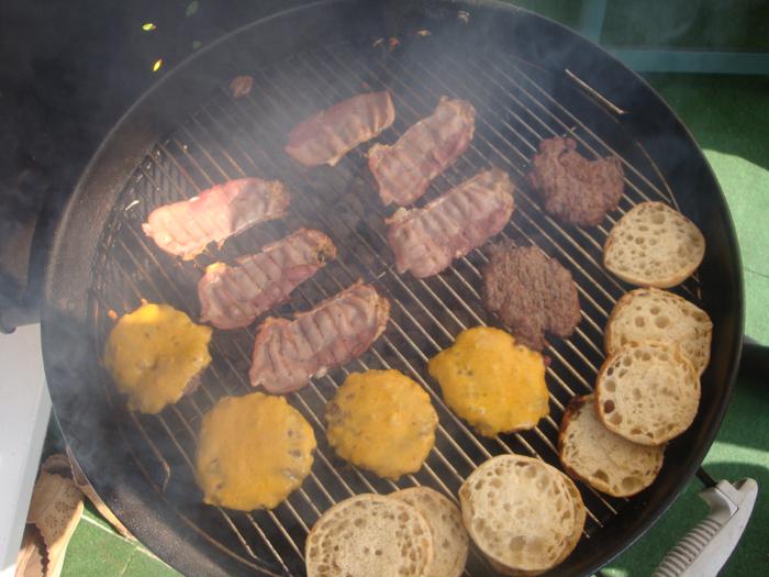Alpen Burger 02.jpg