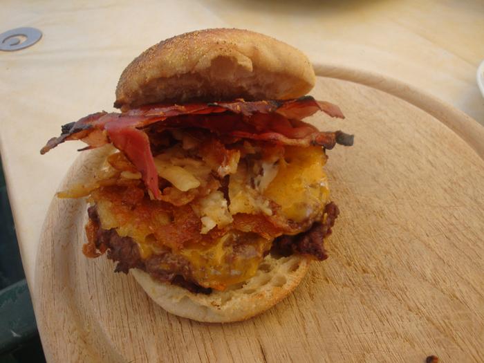 Alpen Burger 03.jpg