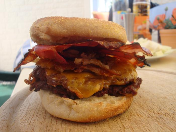 Alpen Burger 04.jpg