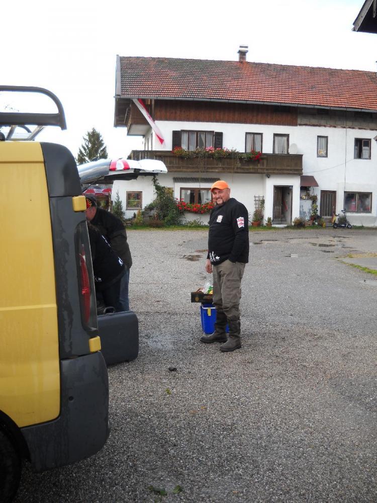 Alpenblick_2011_001.jpg
