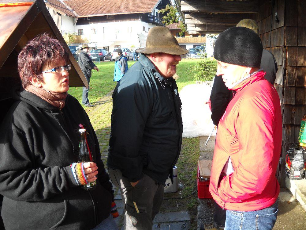 Alpenblick_2011_008.jpg