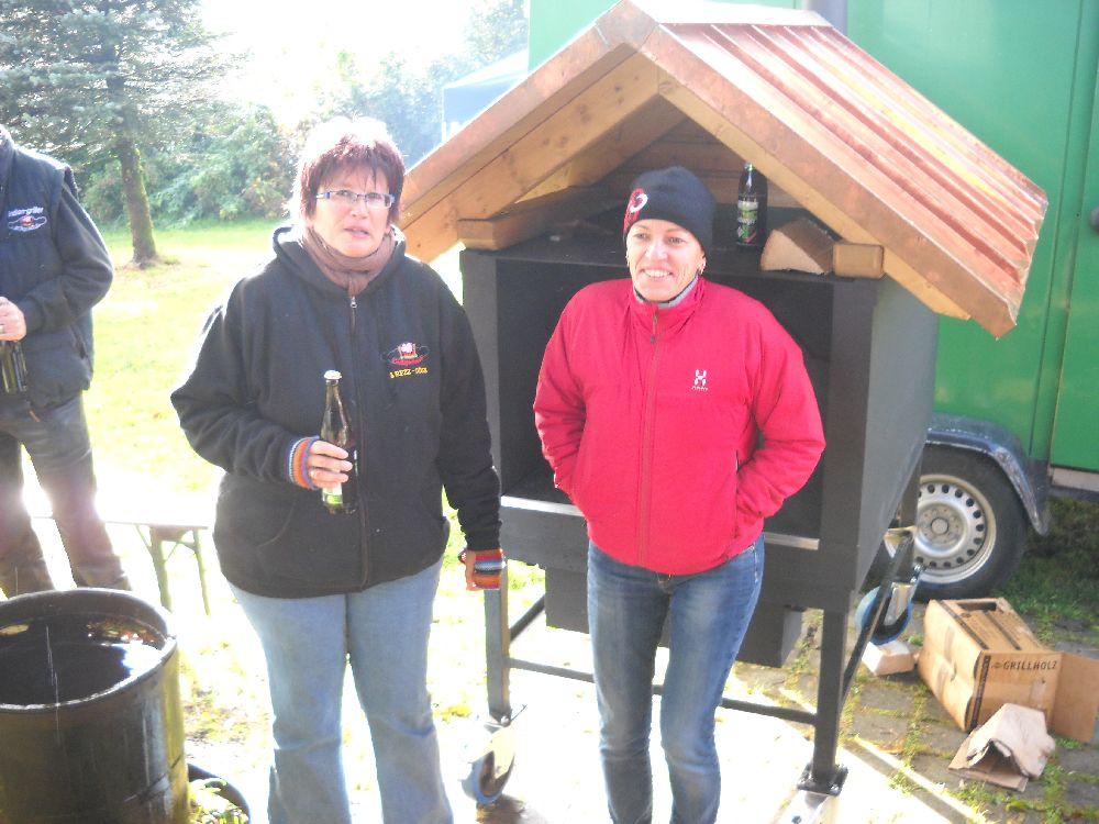 Alpenblick_2011_014.jpg