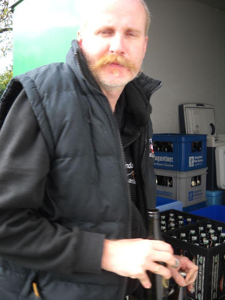 Alpenblick_2011_021.jpg